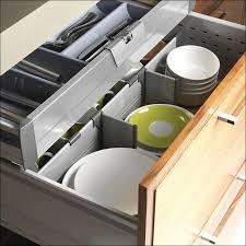 Blind Corner Kitchen Cabinet by Kitchen Corner Kitchen Cabinet Kitchen Cabinet Drawers Kitchen