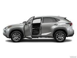 lexus nx white price lexus nx 2016 platinum f sport in qatar new car prices specs