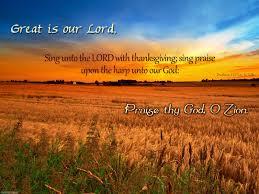 free thanksgiving screen savers christian thanksgiving wallpaper blessings pinterest bible
