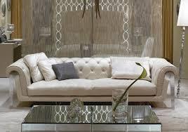 Interior Design Quotes by Inerior Design Quotes Pictures Interior Inspirational Pinterest