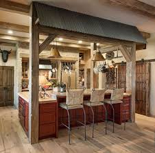 Farmhouse Kitchens Designs Best 25 Southwest Kitchen Ideas Only On Pinterest Farm Sink