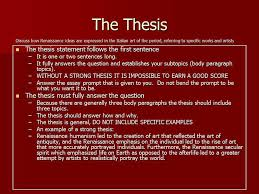 Ap global dbq essay All About Essay Example   Galle Co