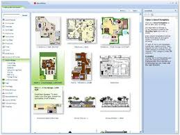 3d Home Interior Design Online Free by Free Online Home Architect Software Interior Design Best 2d And 3d