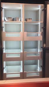 2017 wood furniture almari used kitchen cabinets craigslist