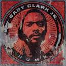 New noise from Gary Clark,