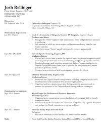 Homework help business Birth order theory essay Meta Invitation by Design Homework help business Birth order