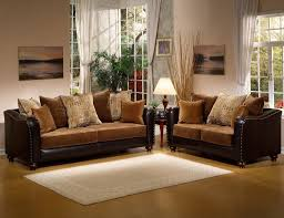 Traditional Living Room Furniture by White Sofa For Sale Philippines Inregan Home Decoration