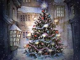 Božićna drvca Images?q=tbn:ANd9GcSiGJhEzFZMEySKNFy7dokMHq9vGSj7heZsspwGn8KsX8rrWoOZ