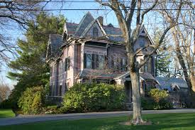 Newton, Massachusetts