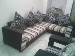 sofa in jaipur satya furniture