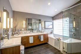 Bathrooms Designs 25 Extraordinary Master Bathroom Designs