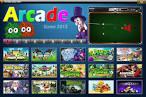 นิยาย [Download] ด.ดาวโหลดมากมาย :} > ตอนที่ 291 : [game] Arcade ...