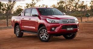 2017 toyota landcruiser 79 series single cab chassis review