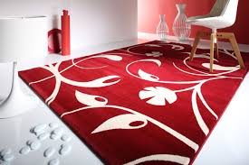 Home Furnishing Stores In Bangalore Mittals Concept Furnishings