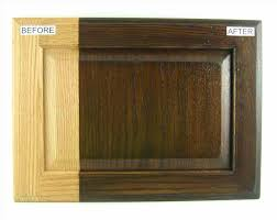 alder wood grey prestige door paint kitchen cabinets without
