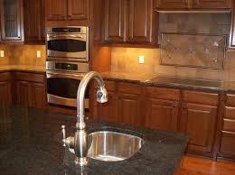 Best Kitchen Backsplash Ceramic Tile Images On Pinterest - Ceramic tile backsplash