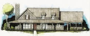 hill country rustic house plans hill country house plans dallas