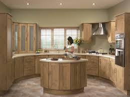 Design Your Kitchen Online Oak Kitchen Designs Oak Kitchen Designs And Design Your Kitchen