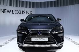 2016 lexus nx road test lexus nx 300h handbook 2017 lexus nx200t reviews and rating