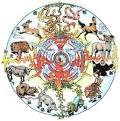 Horoskopi i dates 25 Tetor 2012