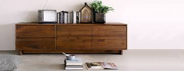 Walnut Furniture Bedroom by Walnut Furniture Free Warranty U0026 Free Care Kit Exclusively At 4