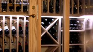 quality wine cellars from carlo garn youtube