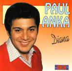 Diana-paul-anka