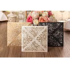 Invitation Card Designer Online Buy Wholesale Invitation Card Design From China Invitation
