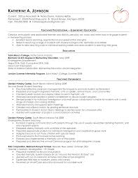 Journeyman Electrician Resume Sample by Blank Resume Forms Resume For Your Job Application Projects