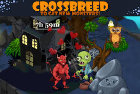 halloween city android apps on google play
