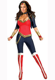 Black Widow Halloween Costume Ideas Woman Costume Heroine Fancy Dress Superhero Costumes