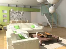 Emejing Designer Home Decor Images Interior Design Ideas - Home decor design