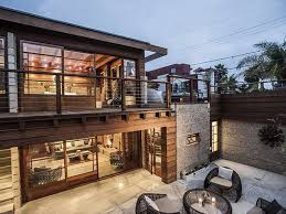 contemporary style house mobtik picture on excellent modern