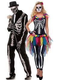 30 new halloween costume ideas for 2015 mtl blog