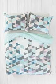 best 25 bed sheets ideas on pinterest designer bed sheets bed