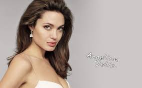 Angelina Jolie angelina jolie 4356418 1280 800