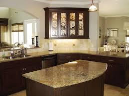 kitchen island artbynessa
