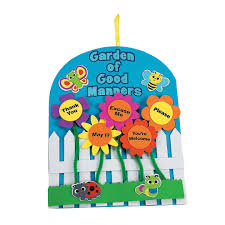 ideas about garden bulletin boards on pinterest theme board i have