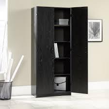 sauder select storage cabinet 410814 sauder