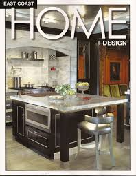 Home Design Magazine Suncoast Home Interior Magazine Pic Photo Home Design Magazines Home