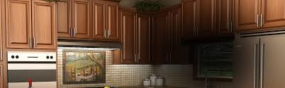 Whole Kitchen Cabinets Home Wholesale Cabinets Warehouse