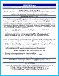 Captivating Car Salesman Resume Ideas for Flawless Resume   How to       car happytom co