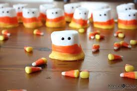 hello wonderful 15 cute and easy halloween treats