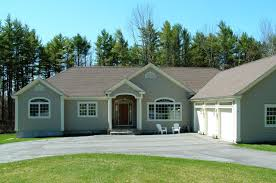 Custom Ranch Floor Plans Pictures Of Ranch House Additions Home House Addition Plans