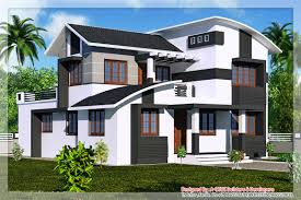 100 home design for duplex best architecture house plan