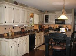 Cleaning Painted Kitchen Cabinets How To Clean Kitchen Cabinet Doors The Top Home Design