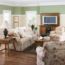 Floral Couches Floral Living Room Chairs U2013 Modern House
