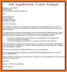 Email Sample For Sending Resume  cover letter cover letter for     LiveCareer