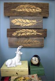 Idea For Home Decoration Do It Yourself Best 10 Diy Wall Art Ideas On Pinterest Diy Art Diy Wall Decor