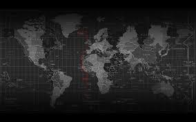 media u2013 sperry commercial global affiliates